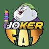 สล็อตออนไลน์ SLOTJOKER สล็อต โจ๊กเกอร์ เกมสล็อตออนไลน์